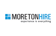 moreton hire