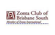 Brisbane Zonta South