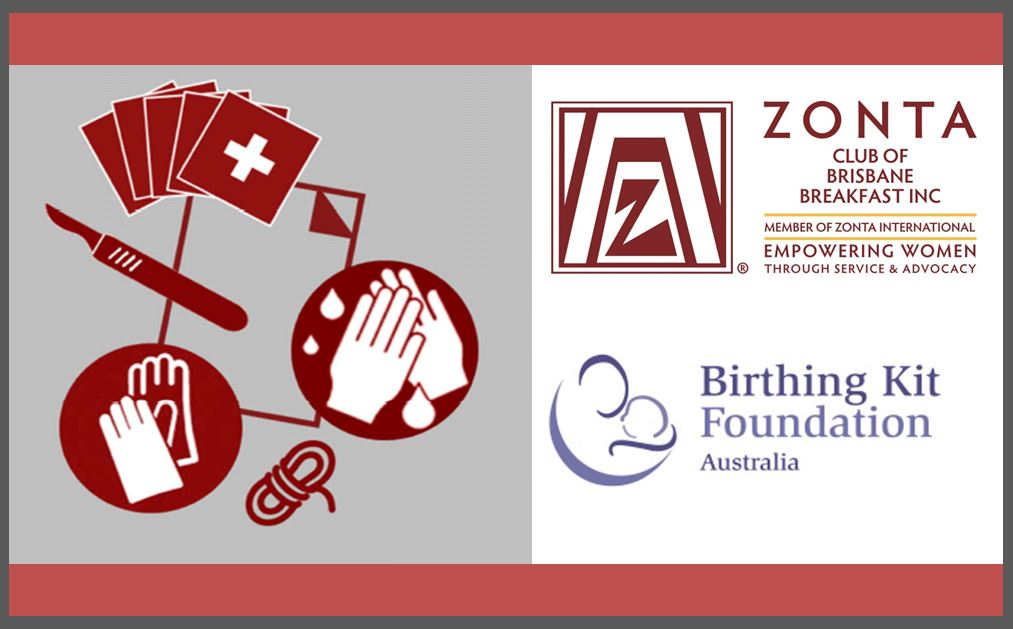 ZBK - Birthing Kits Items 2016_AW_V4