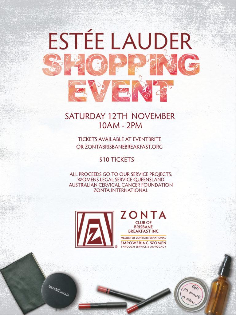 201609_zbb-estee-lauder-shopping-event-poster-v4_jpg